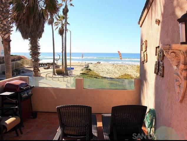 708 Seacoast Drive, Imperial Beach, CA 91932 (#190045170) :: The Najar Group