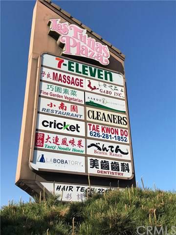 805 Las Tunas Drive - Photo 1