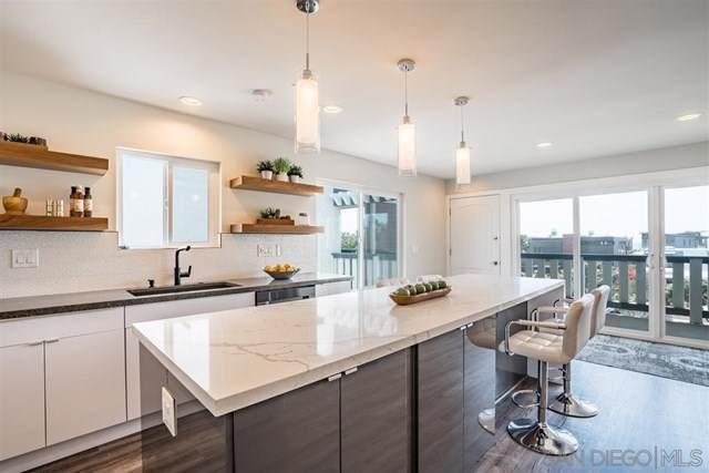 2733 Camino Del Mar, Del Mar, CA 92014 (#190045189) :: Rogers Realty Group/Berkshire Hathaway HomeServices California Properties