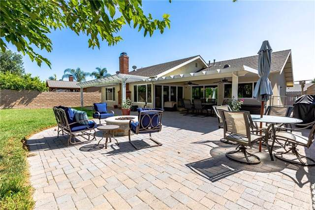24122 El Tiradore Circle, Mission Viejo, CA 92691 (#OC19193607) :: Mainstreet Realtors®