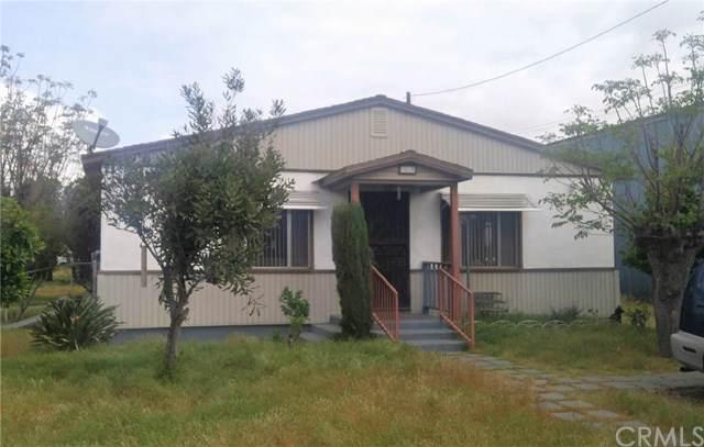 15026 Valley Boulevard, Fontana, CA 92335 (#TR19194064) :: Team Tami