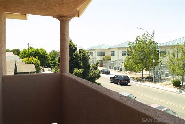 3791 Chamoune Ave, San Diego, CA 92105 (#190045201) :: Realty ONE Group Empire
