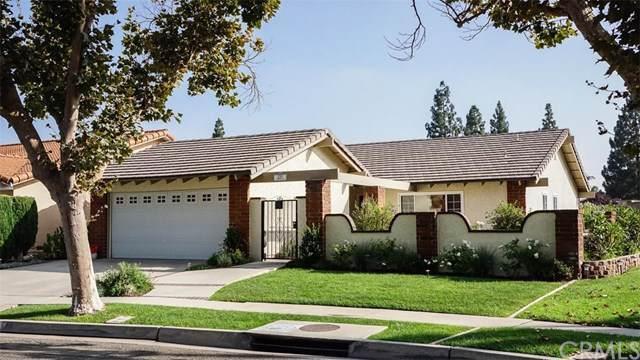 12383 Creekwood Avenue, Cerritos, CA 90703 (#SB19194097) :: Harmon Homes, Inc.