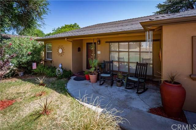 3106 Oak Street, Paso Robles, CA 93446 (#SC19192510) :: RE/MAX Parkside Real Estate