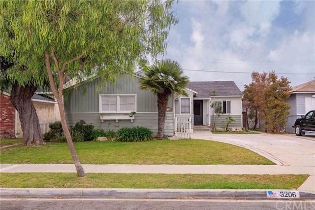 3206 W 179th Street, Torrance, CA 90504 (#SB19194006) :: Faye Bashar & Associates