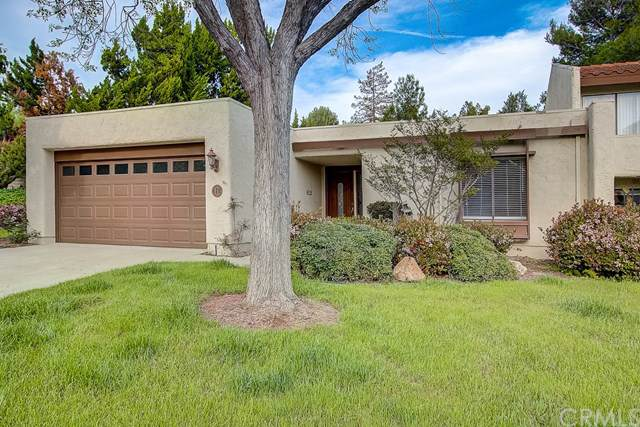 618 Harwood Lane, Thousand Oaks, CA 91360 (#BB19194512) :: California Realty Experts