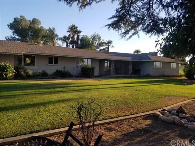 6709 E Belmont Avenue, Fresno, CA 93727 (#MD19194521) :: Faye Bashar & Associates