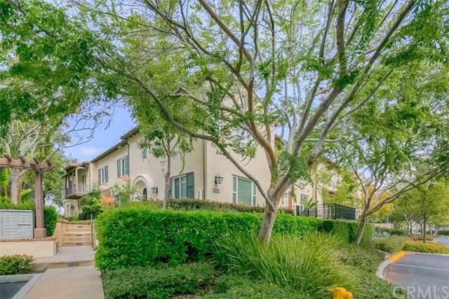923 Terrace Lane W #1, Diamond Bar, CA 91765 (#CV19191880) :: Fred Sed Group
