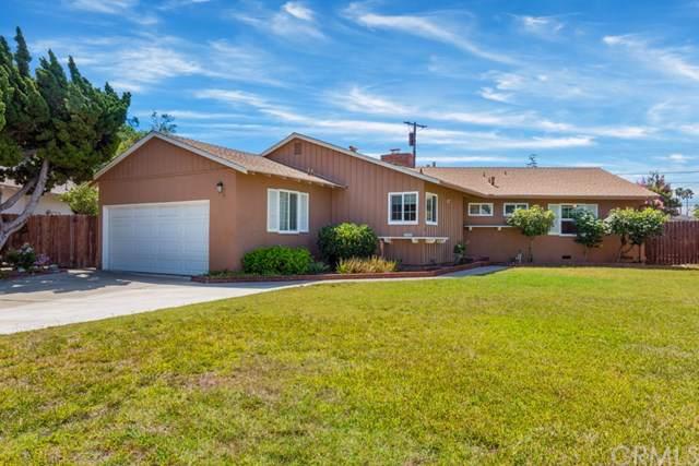 12426 Lambert Circle, Garden Grove, CA 92841 (#PW19189594) :: A G Amaya Group Real Estate
