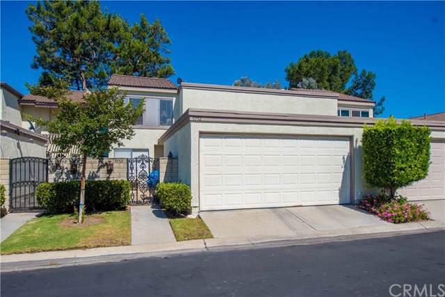 5552 E Vista Del Este, Anaheim Hills, CA 92807 (#PW19193160) :: Z Team OC Real Estate