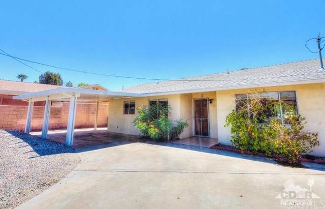 77011 California Drive, Palm Desert, CA 92211 (#219021651DA) :: A G Amaya Group Real Estate