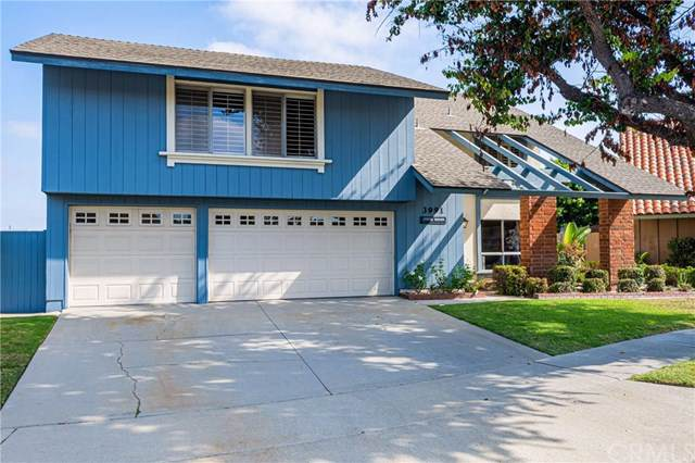 3991 Myra Avenue, Los Alamitos, CA 90720 (#PW19194739) :: California Realty Experts