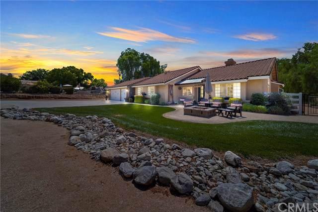 17029 Owl Tree Road, Riverside, CA 92504 (#IV19194368) :: A|G Amaya Group Real Estate