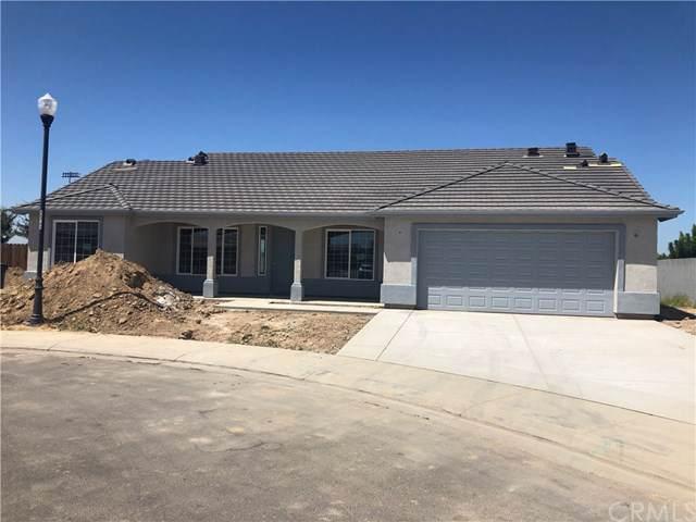 2000 De La Vina Court, Atwater, CA 95301 (#MC19194357) :: RE/MAX Parkside Real Estate