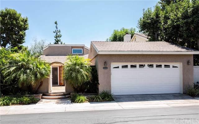 24352 Cimarron Court, Laguna Niguel, CA 92677 (#OC19194497) :: Z Team OC Real Estate