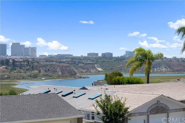 1836 Santiago Drive, Newport Beach, CA 92660 (#NP19194077) :: Z Team OC Real Estate