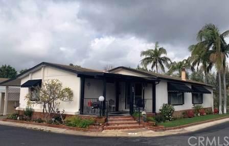 5200 Irvine Blvd. Spc 264, Irvine, CA 92620 (#OC19194834) :: Doherty Real Estate Group