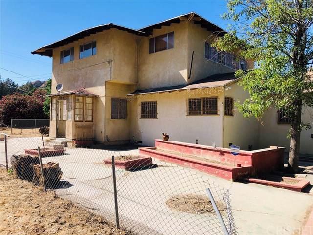 30739 San Martinez Road - Photo 1