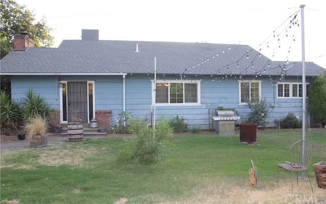 2651 E Childs Avenue, Merced, CA 95341 (#MC19194846) :: RE/MAX Parkside Real Estate