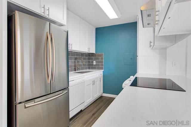 6780 Friars Rd #152, San Diego, CA 92108 (#190045300) :: McLain Properties