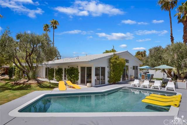 45900 Wingfoot Drive, Palm Desert, CA 92260 (#219021137DA) :: Z Team OC Real Estate