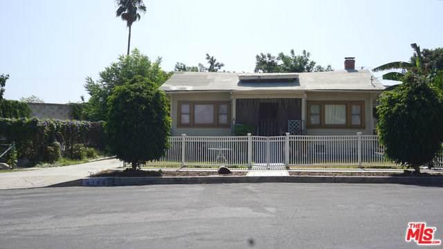 416 La Fayette Park Place - Photo 1
