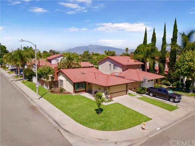 815 Atchison Street, Colton, CA 92324 (#IG19194630) :: RE/MAX Masters