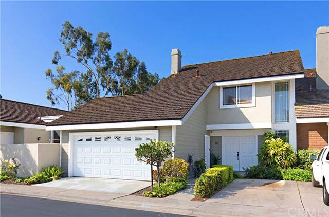 32 Woodland Drive, Irvine, CA 92604 (#OC19192840) :: Doherty Real Estate Group