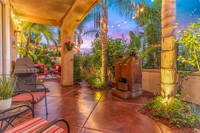 7085 Crystalline Dr., Carlsbad, CA 92011 (#190045314) :: Rogers Realty Group/Berkshire Hathaway HomeServices California Properties