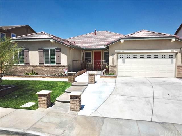 11947 Gadwall Drive, Jurupa Valley, CA 91752 (#IG19193541) :: Heller The Home Seller