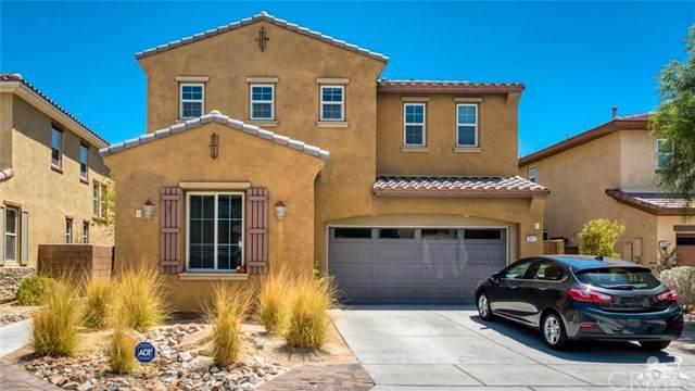35572 Domani Drive, Palm Desert, CA 92211 (#219021859DA) :: RE/MAX Masters
