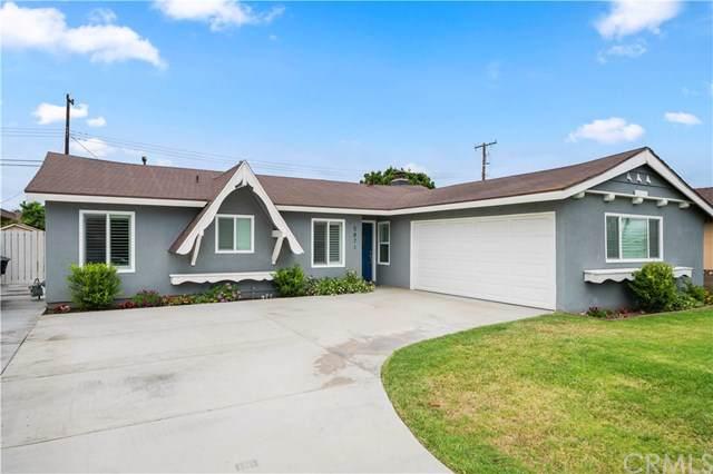 5871 Santa Barbara Avenue, Garden Grove, CA 92845 (#PW19194660) :: Fred Sed Group