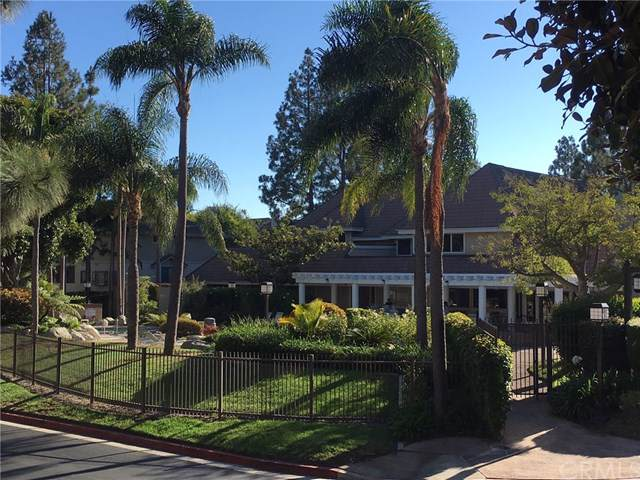 2595 Plaza Del Amo #418, Torrance, CA 90503 (#SB19194958) :: DSCVR Properties - Keller Williams