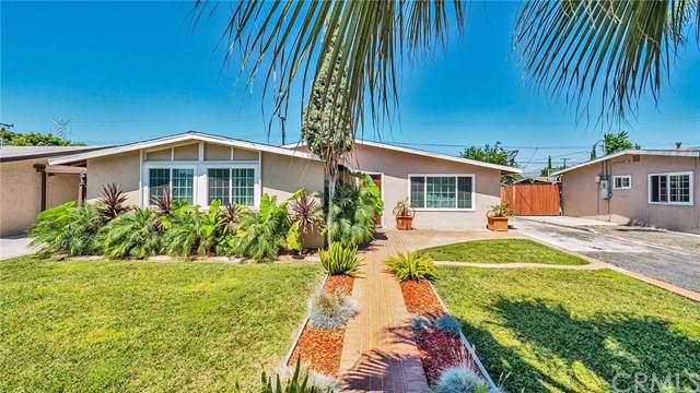 1051 Delay Avenue, Glendora, CA 91740 (#CV19194987) :: RE/MAX Estate Properties