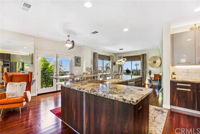 2699 Skyline Drive, Signal Hill, CA 90755 (#PW19194503) :: California Realty Experts