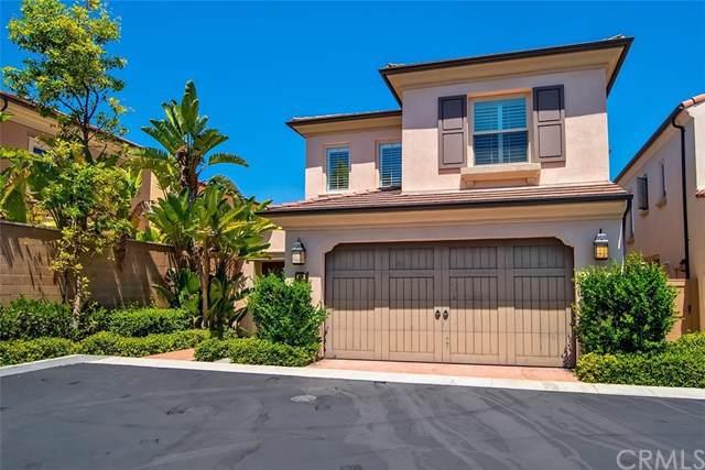 56 Ashdale, Irvine, CA 92620 (#OC19194424) :: Laughton Team | My Home Group