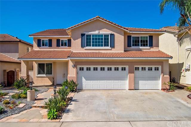 8 Tioga, Irvine, CA 92602 (#OC19194485) :: Laughton Team | My Home Group