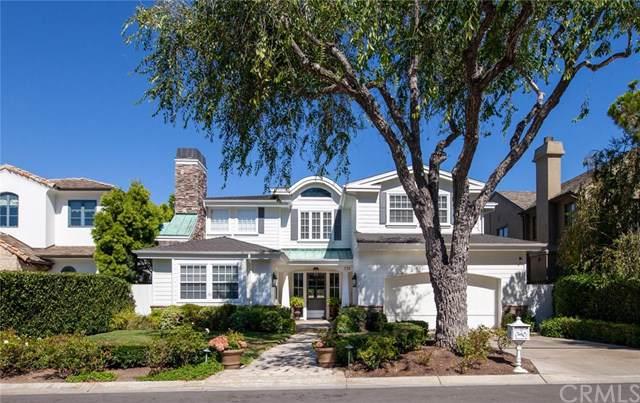330 Snug Harbor Road, Newport Beach, CA 92663 (#OC19195116) :: Fred Sed Group