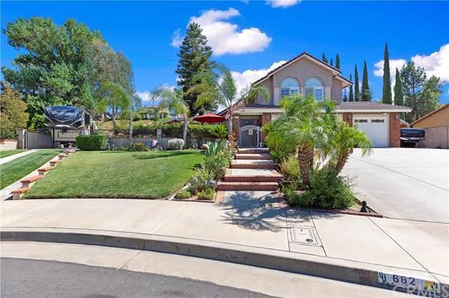 682 Atwood Court, Riverside, CA 92506 (#IV19191436) :: Z Team OC Real Estate