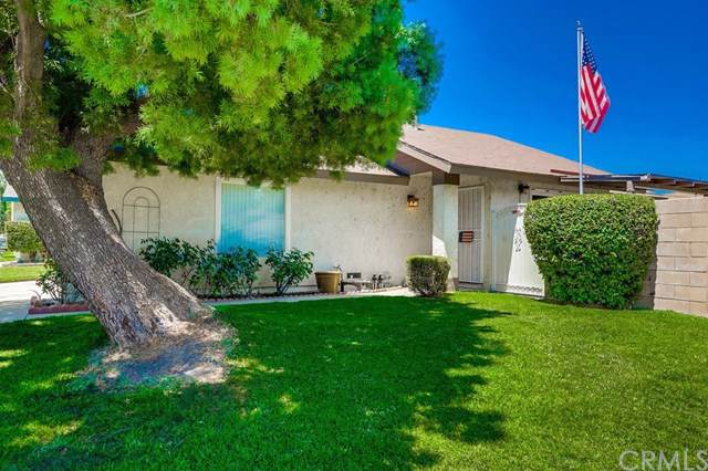 3667 Grizzley Creek Court, Ontario, CA 91761 (#IV19193801) :: Bob Kelly Team