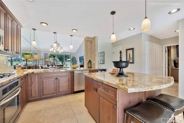 76343 Poppy Lane, Palm Desert, CA 92211 (#219021671DA) :: A G Amaya Group Real Estate