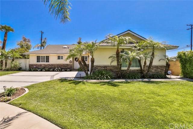 6502 Sorento Circle, Huntington Beach, CA 92647 (#OC19192862) :: Allison James Estates and Homes