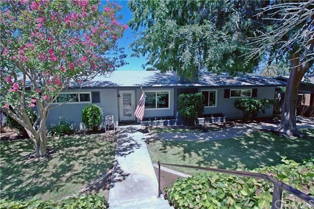 1216 W Crescent Avenue, Redlands, CA 92373 (#EV19195166) :: Berkshire Hathaway Home Services California Properties