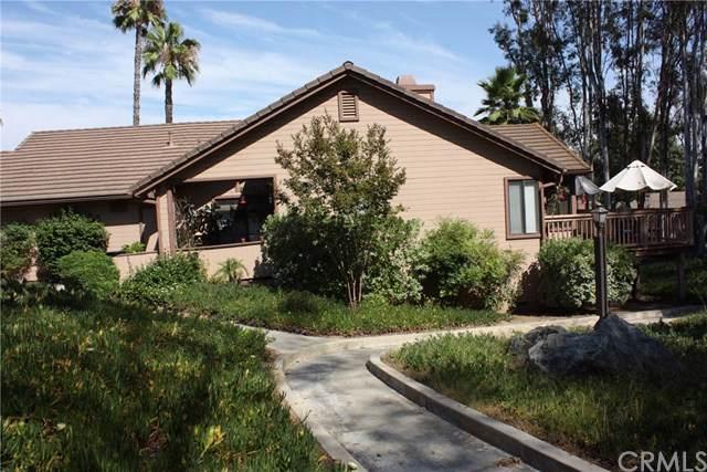 433 Mahogany Glen, Escondido, CA 92026 (#PW19193475) :: Faye Bashar & Associates