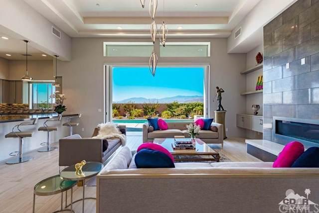 12 Siena Vista Court, Rancho Mirage, CA 92270 (#219021841DA) :: Rogers Realty Group/Berkshire Hathaway HomeServices California Properties