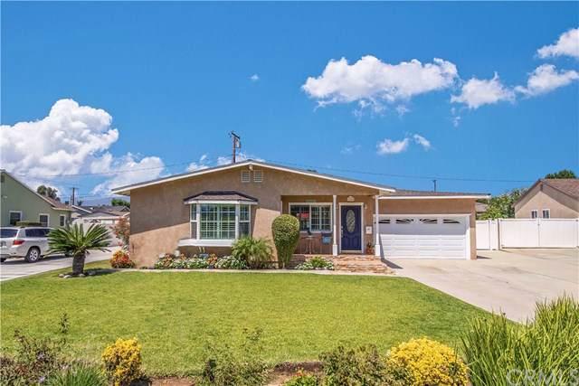 1141 E Marbury Street, West Covina, CA 91790 (#CV19193218) :: Allison James Estates and Homes