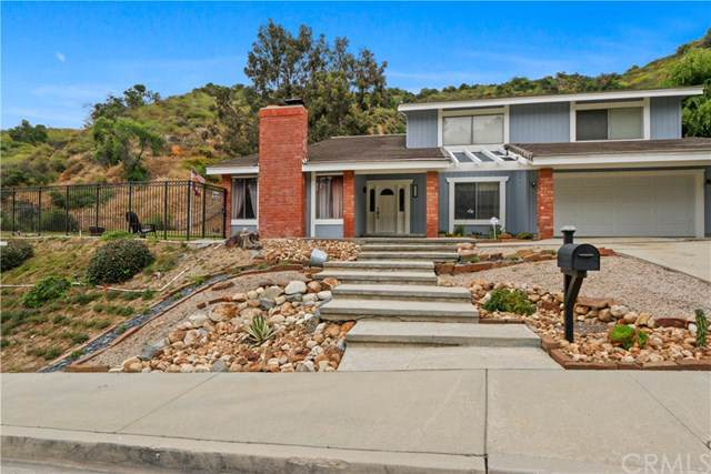 3238 Gotera Drive, Hacienda Heights, CA 91745 (#TR19195202) :: RE/MAX Empire Properties
