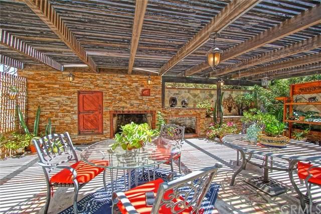 1336 Caminata Lane, La Habra Heights, CA 90631 (#PW19195059) :: The Laffins Real Estate Team