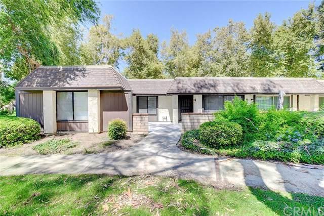 8809 Amigos Place, Riverside, CA 92504 (#TR19187515) :: RE/MAX Empire Properties
