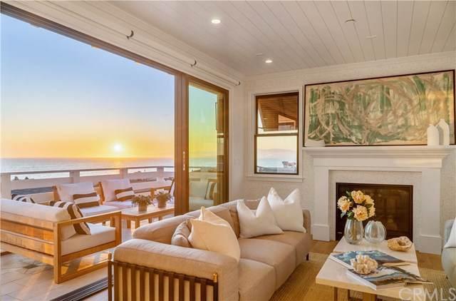 216 Marine, Manhattan Beach, CA 90266 (#SB19133758) :: Allison James Estates and Homes